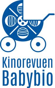 Babybio logo