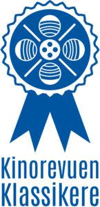 Kino klassikere logo