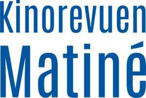 Matiné logo