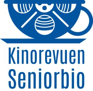 Seniorbio logo