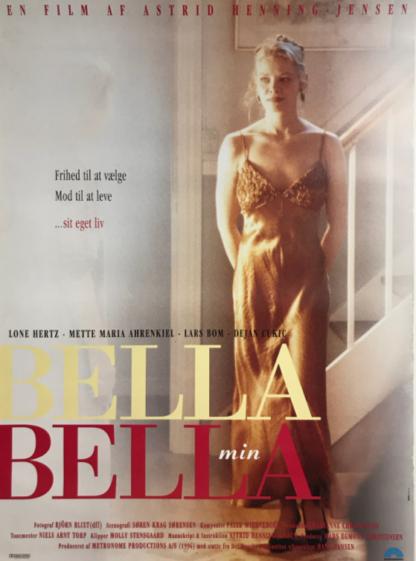 Bella min Bella