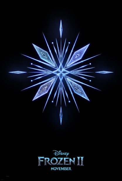 Frost 2 (Teaser 1)