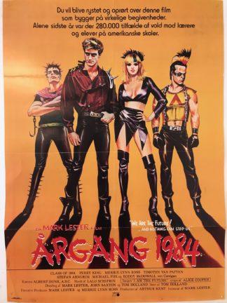 Årgang 1984